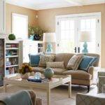 Beige Living Room Ideas Decoholic