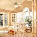 Beige Paint Beautiful Rooms Bob Vila