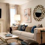 Beige Sofas Living Room Sofa Design Ideas Thesofa