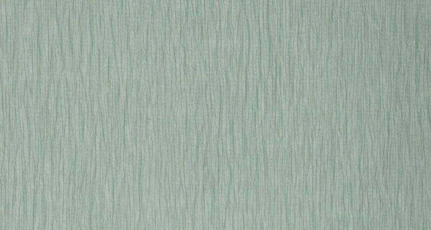 Bellagio Versa Wallcovering
