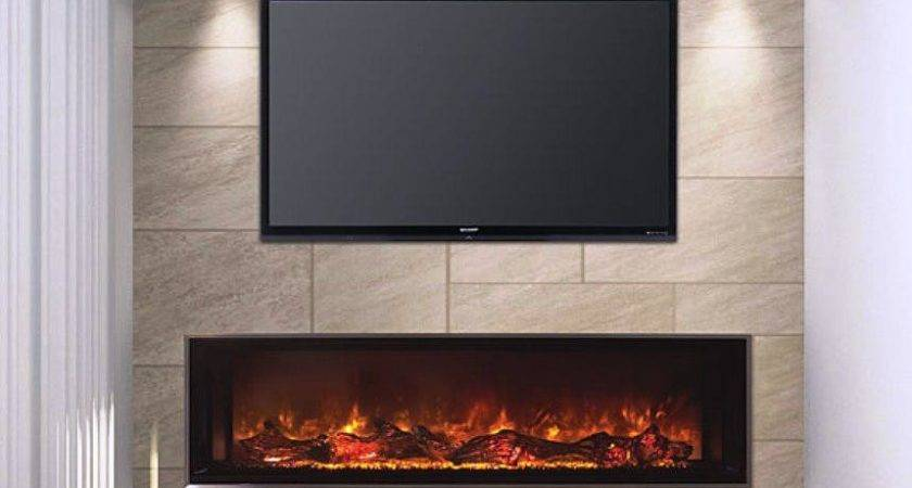 Benefits Choosing Modern Electric Fireplace Midcityeast