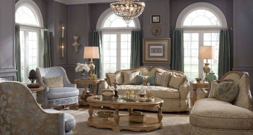 Benefits Decorating Your Home Antiques