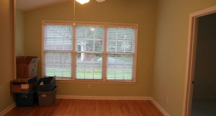 Benefits Earth Tone Wall Paint Colors Interior