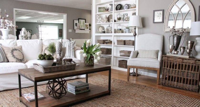 Benjamin Moore Blue Gray Living Room Quotes