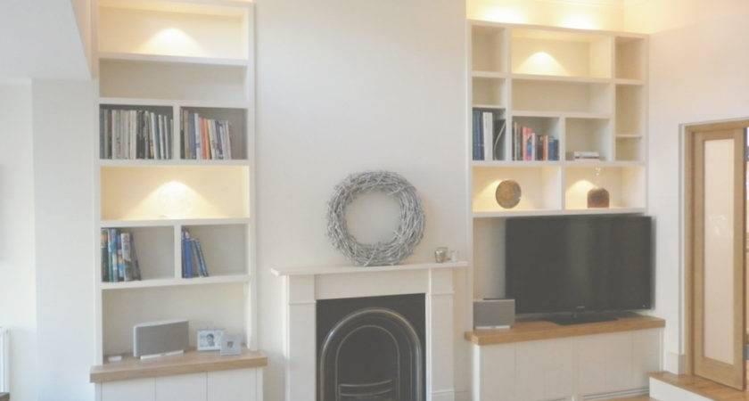 Bespoke Hand Fitted Furniture Custom Built Suit Your Needs