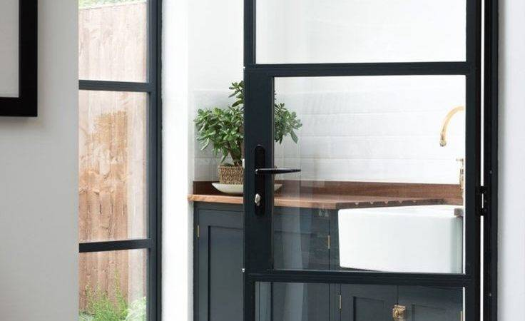 Best Aluminium Doors Ideas Pinterest Modern Front