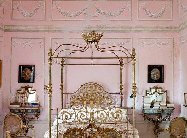Best Antique Bedroom Decor Ideas Pinterest