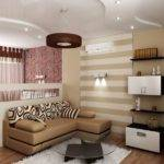 Best Apartment Living Room Ideas Decorationy