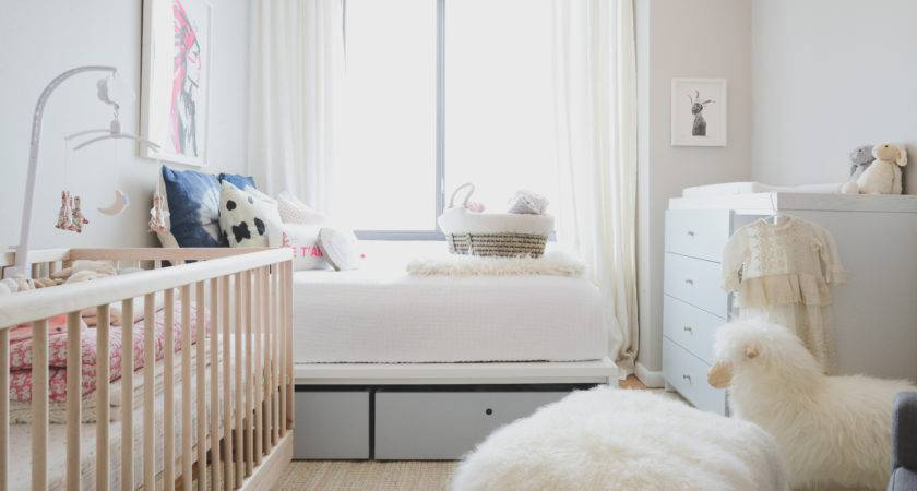 Best Baby Room Ideas Nursery Decorating Furniture Decor
