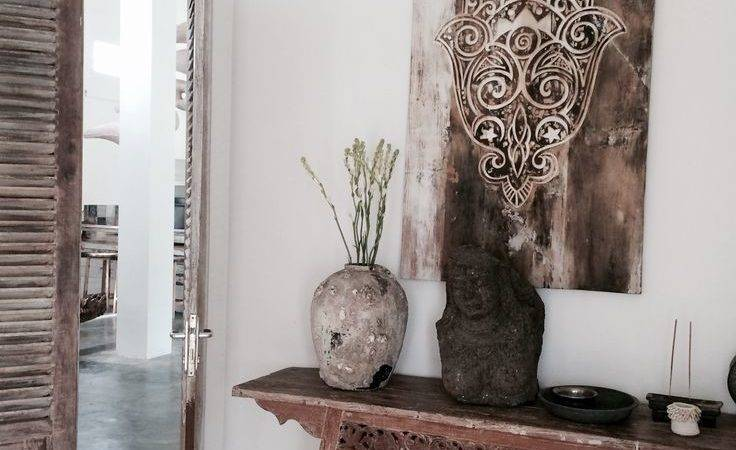 Best Bali Decor Ideas Pinterest House