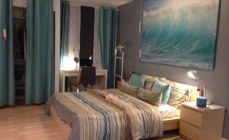 Best Beach Theme Bedrooms Ideas Pinterest