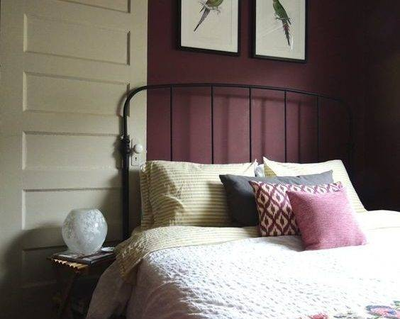 Best Bedroom Color Schemes Decorationy