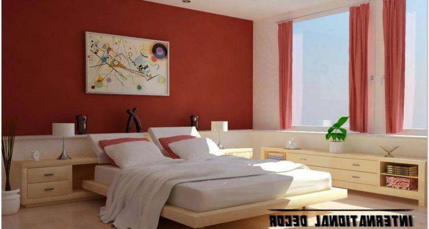 Best Bedroom Colors Couples Unique Most