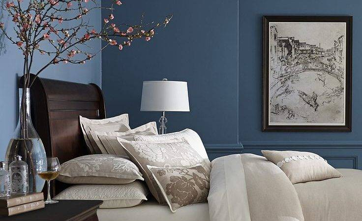 Best Bedroom Colors Ideas Pinterest Grey Home
