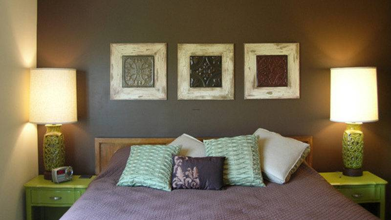 Best Bedroom Colors Photograph Color Combinations