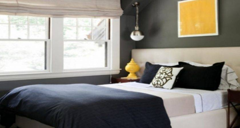 Best Bedroom Colors Small Rooms Sherwin Williams