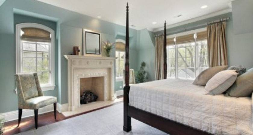 Best Bedroom Colors Tag Luxury Good