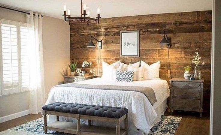 Best Bedroom Decorating Ideas Pinterest