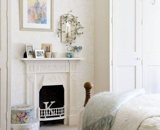 Best Bedroom Fireplace Ideas Pinterest Dream