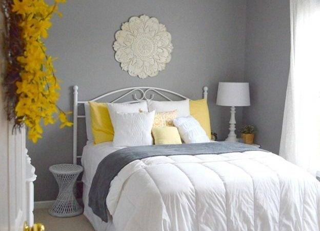 Best Bedroom Ideas Pinterest Diy
