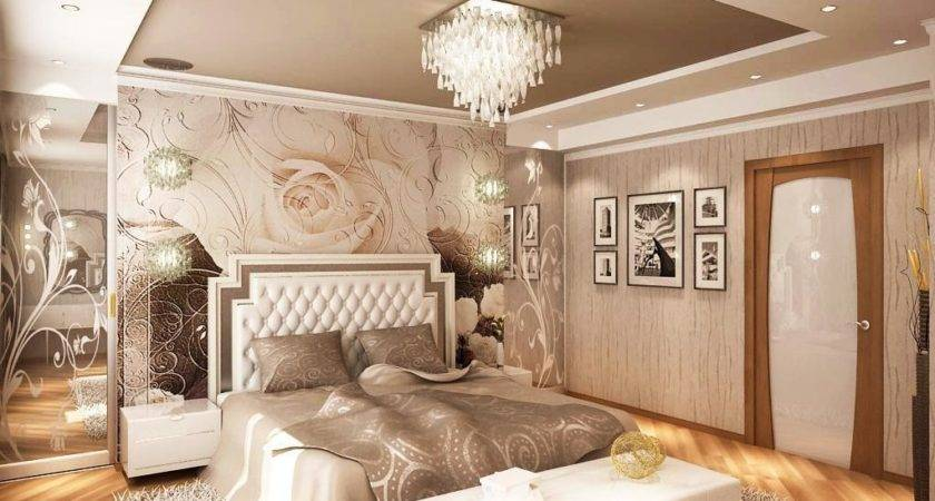 Best Bedroom Interior Design Decorationy