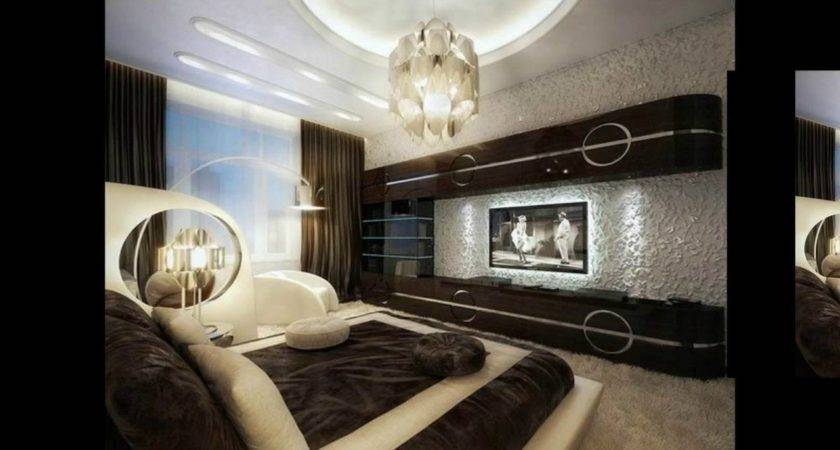 Best Bedroom Interior Design