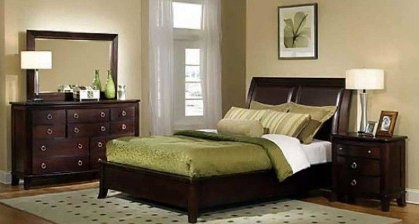 Best Bedroom Paint Colors Interior Design Long