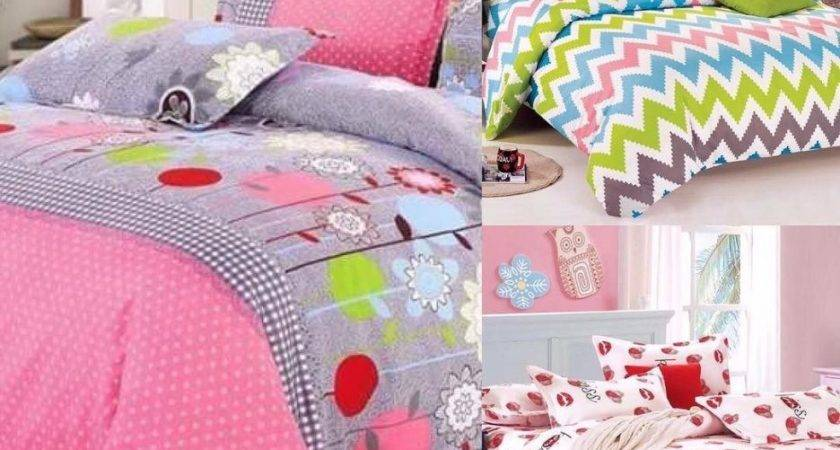 Best Bedspreads Comforters Luxury King Bedding
