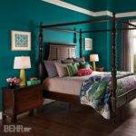 Best Behr Color Trends Pinterest