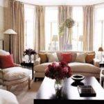Best Beige Living Rooms Ideas Pinterest