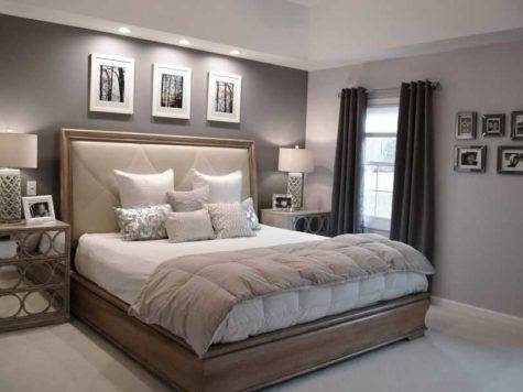 Best Benjamin Moore Paint Colors Bedrooms Painting