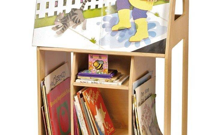 Best Big Book Storage Ideas Pinterest Year