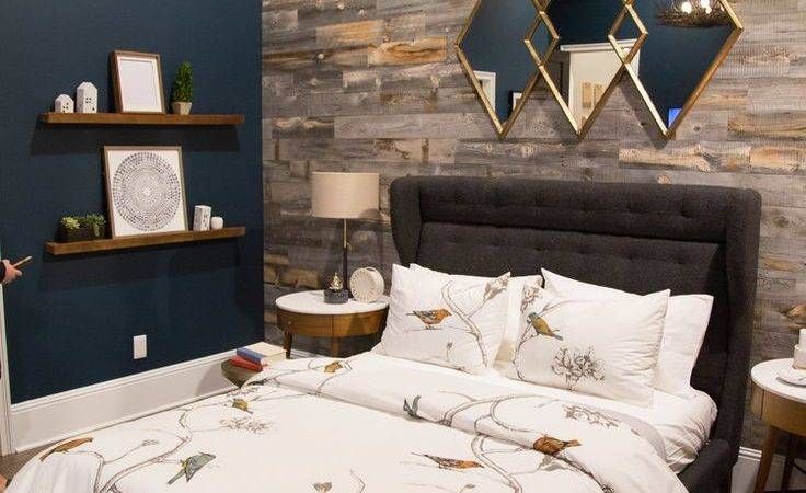 Best Blue Gray Bedroom Ideas Pinterest