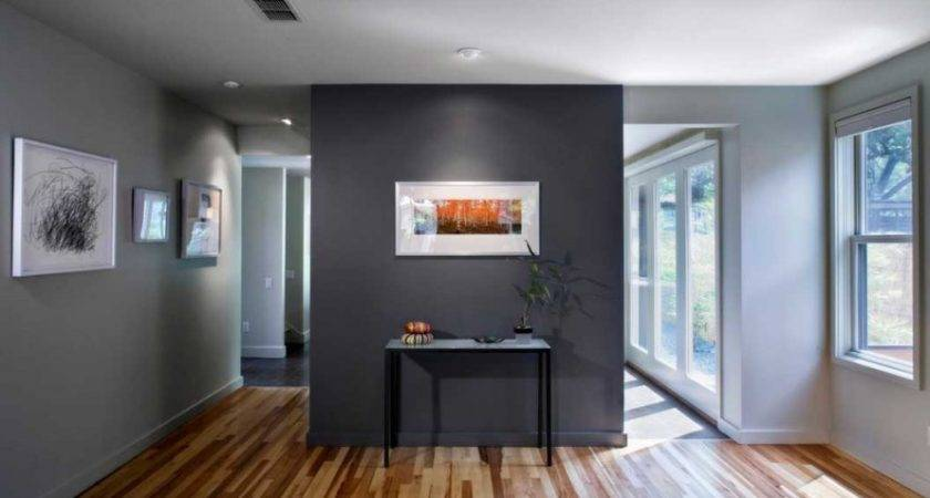 Best Blue Grey Paint Color Home Decorating Ideas