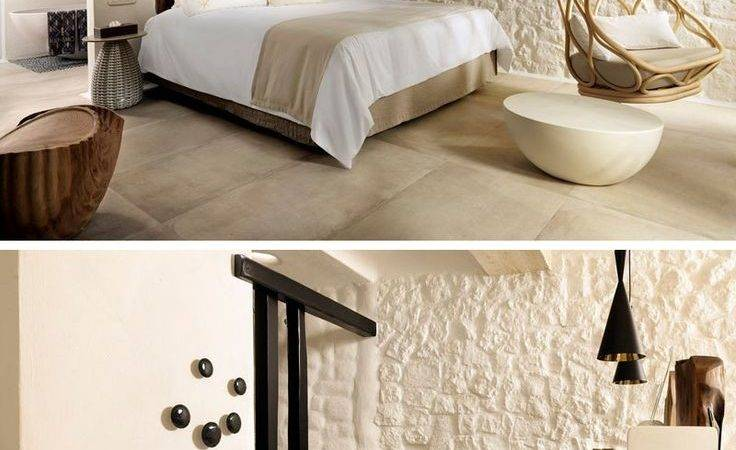 Best Boutique Hotel Room Ideas Pinterest