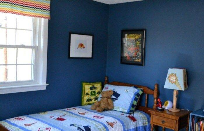 Best Boys Bedroom Paint Ideas Pinterest Room