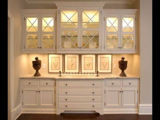 Best Built Hutch Ideas Pinterest