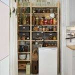 Best Butlers Pantry Pinterest Kitchen Ideas