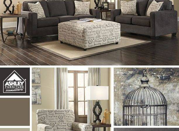 Best Charcoal Sofa Ideas Pinterest