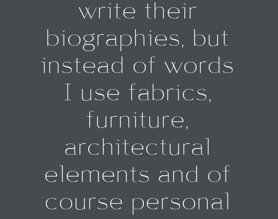 Best Charles Eames Quotes Pinterest