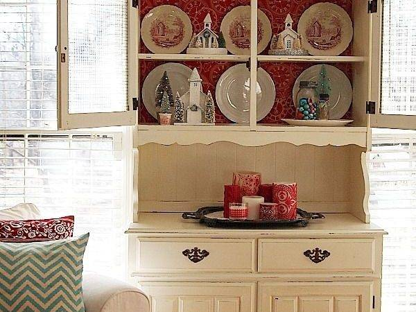 Best China Cabinet Decor Ideas Pinterest Hutch