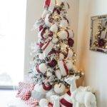Best Christmas Trends Ideas Pinterest