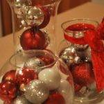 Best Christmas Vases Ideas Pinterest Diy