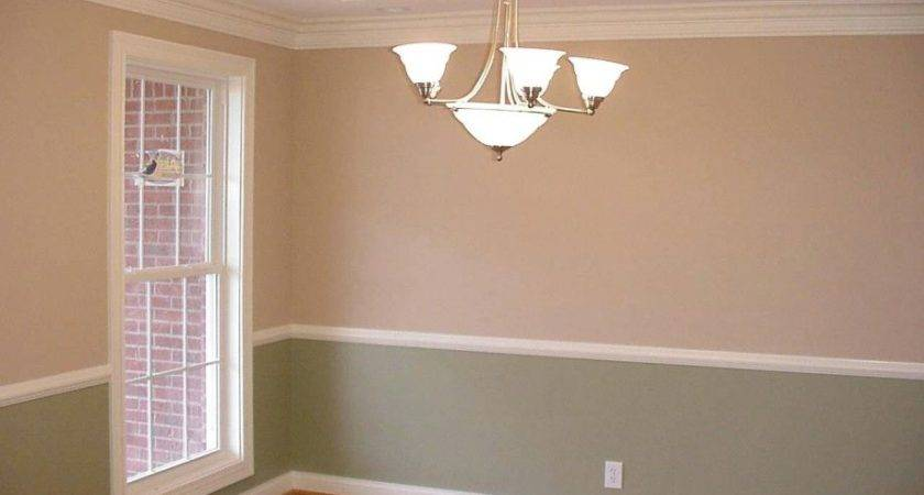 Best Classic Dining Room Paint Ideas Pinterest