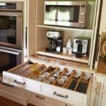 Best Coffee Area Ideas Pinterest Nook