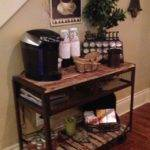 Best Coffee Carts Ideas Pinterest Mobile Cafe