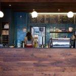 Best Coffee Shops New York City Guide