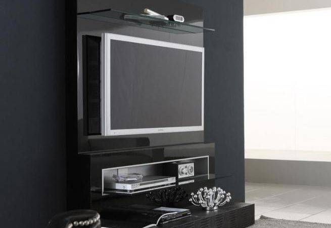 Best Collection Wall Mounted Cabinets Flat
