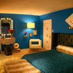 Best Color Combination Bedroom Wall Home Combo