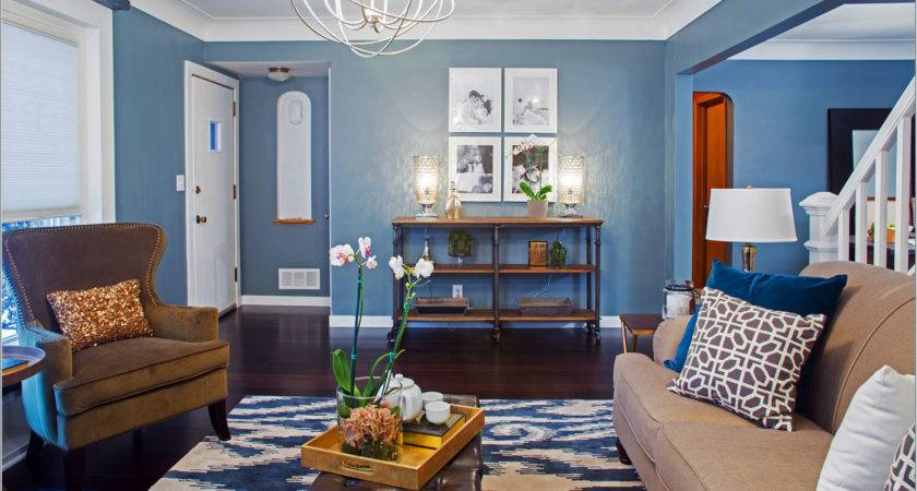 Best Color Combination Inner Wall House Home Combo